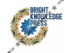 Bright Knowledge Press